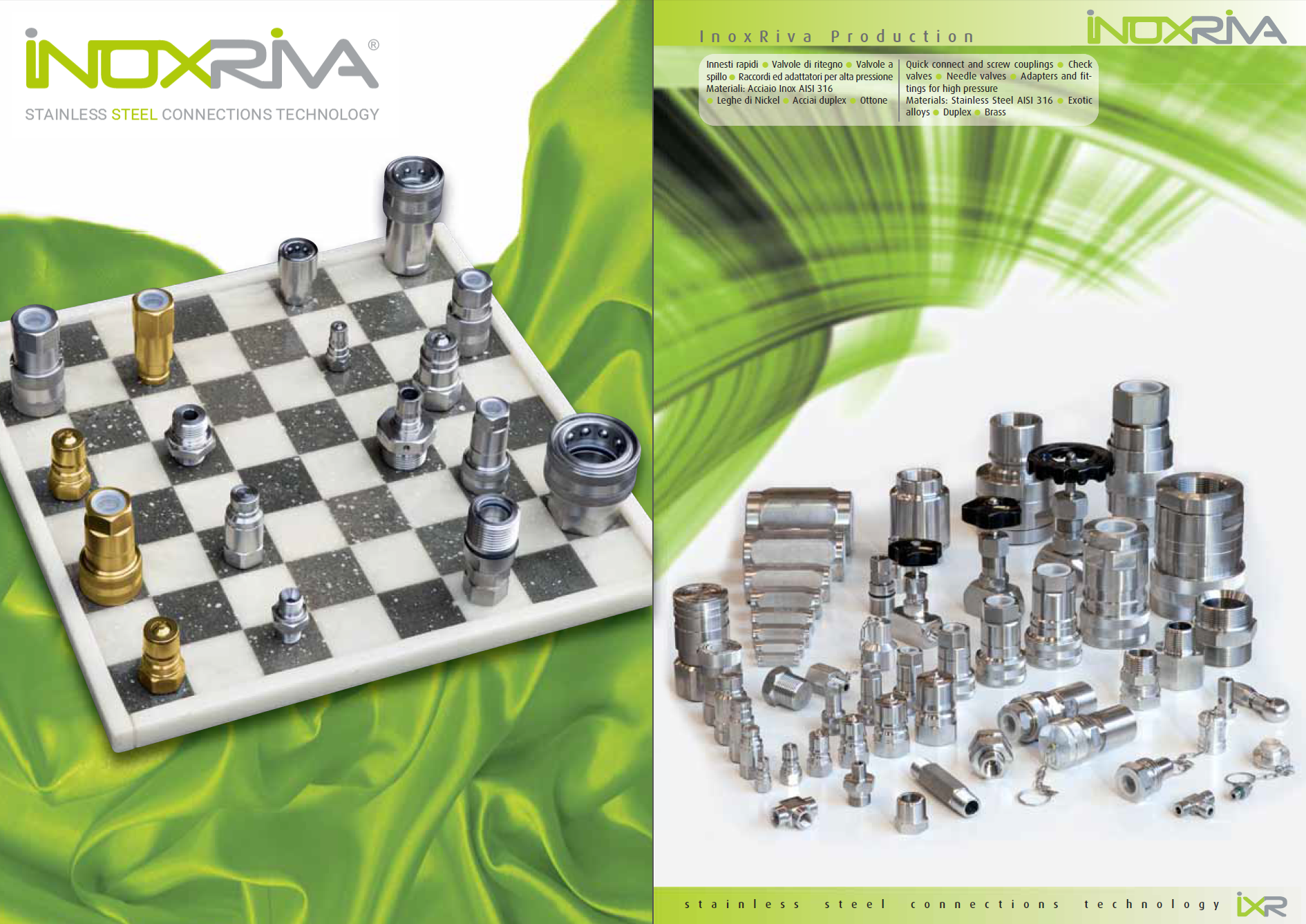 inox-riva-products